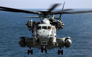 CH 53E2