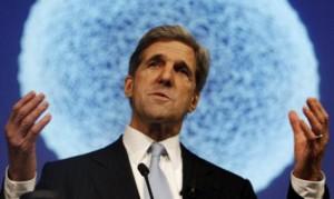 -John Kerry 5