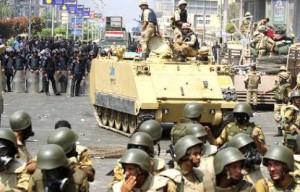 ägypten proteste 3
