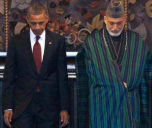 obama afghanistan 99