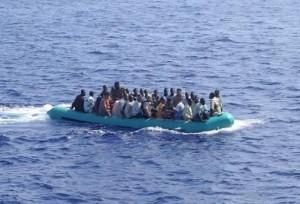 Lampedusa 99