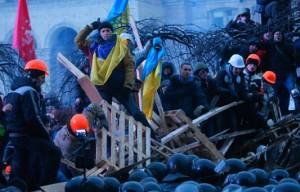 ukraine 98