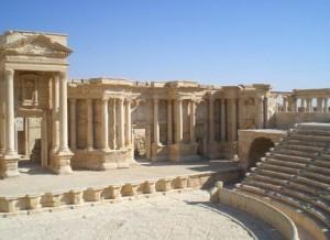 PalmyraTheater10
