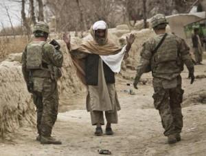 10afghanistan