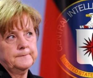 Merkel CIA100