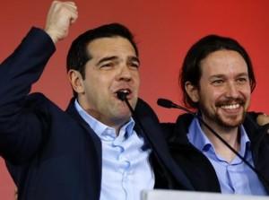 Syriza po10