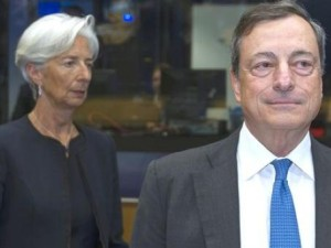 draghi-lagarde10