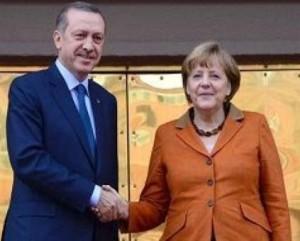 merkel-erdogan5
