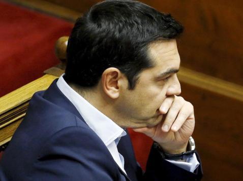 tsipras201