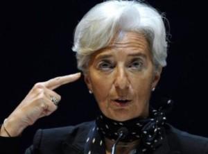 Ch Lagarde20