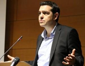 tsipras_troika20