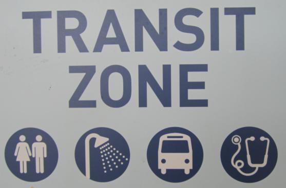 zone20a